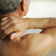 лечение боли при остеохондрозе