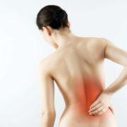 симптомы остеохондроза 2 стадии