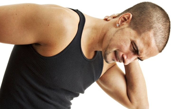 Лечение и симптомы остеохондроза с корешковым синдромом
