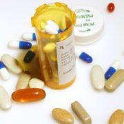 нестероидные противовоспалительные средства при остеохондрозе