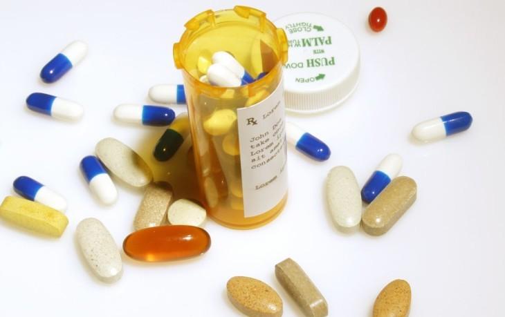 Подбираем нестероидные противовоспалительные средства при остеохондрозе