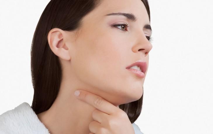 Что делать при шейном остеохондрозе: устраняем симптоматику