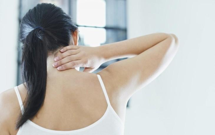 Какие упражнения нужно делать при остеохондрозе