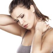 симптомы шейно грудного остеохондроза позвоночника