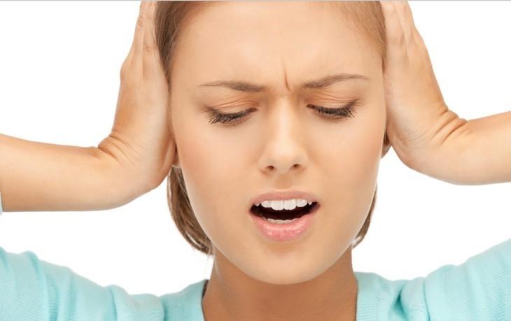 Как лечить шейный остеохондроз: устраняем симптоматику