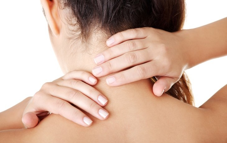 Таблетки и уколы от остеохондроза шейного отдела позвоночника