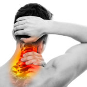 какие боли при шейном остеохондрозе