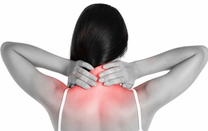 Лечебная гимнастика при остеохондрозе шейного отдела позвоночника: особенности и противопоказания