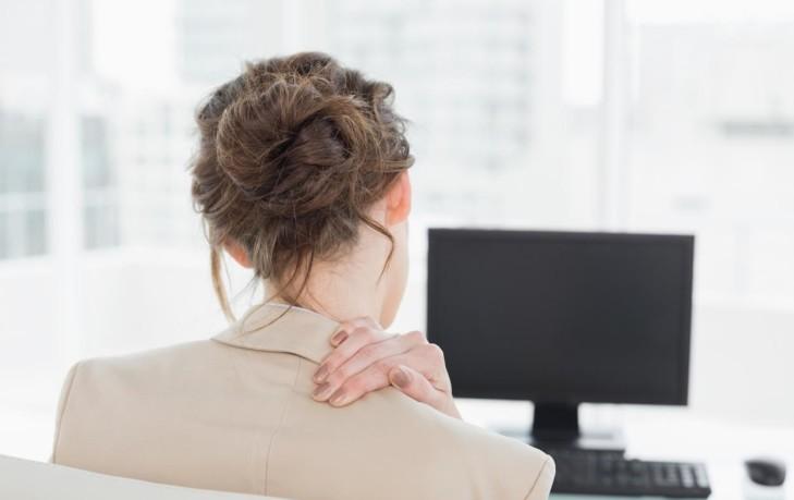 Как вылечить шейный остеохондроз во время обострения