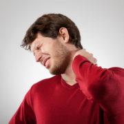 противопоказания при шейном остеохондрозе