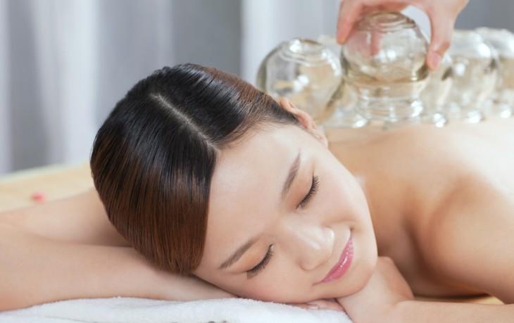 Как делать массаж при остеохондрозе: виды процедур