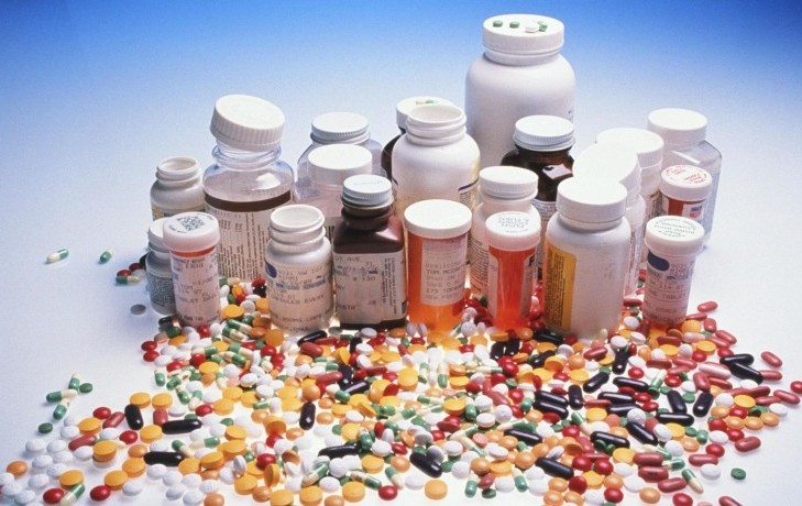 Особенности лечения остеохондроза поясничного отдела медикаментами