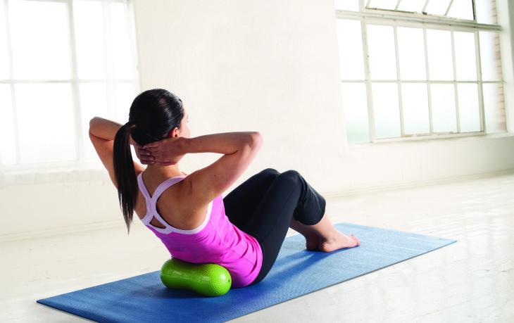 Особенности лечения поясничного остеохондроза в домашних условиях