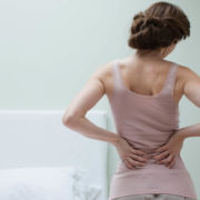 остеохондроз пояснично крестцового отдела