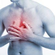 упражнения при остеохондрозе грудного отдела позвоночника
