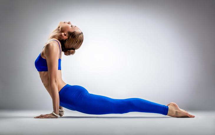 Популярные способы лечения шейного остеохондроза