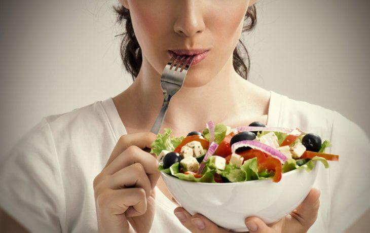 Что нельзя при остеохондрозе: особенности питания и выполнения гимнастики