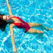 бассейн при остеохондрозе