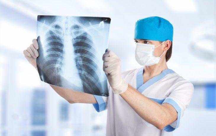 Как диагностировать заболевание остеохондроз