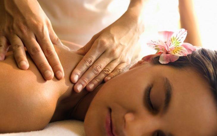 Как вылечить остеохондроз: упражнения, массаж, физиопроцедуры