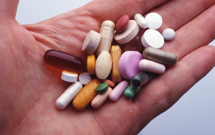 эффективное лечение остеохондроза