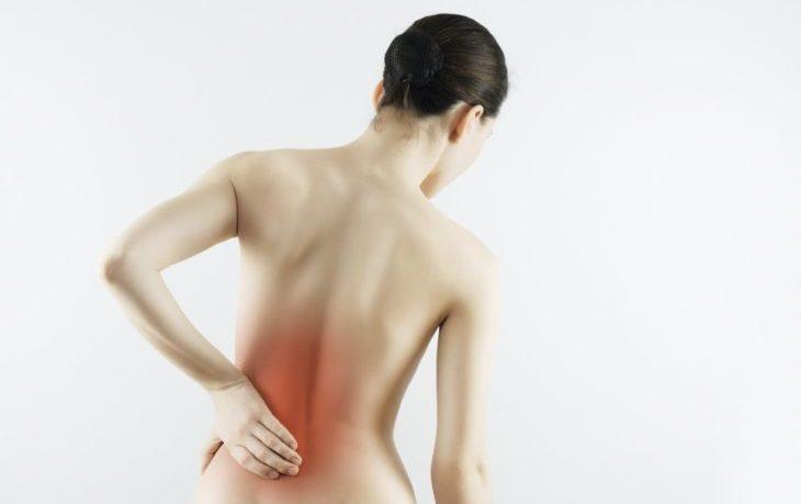 Как лечится остеохондроз поясницы