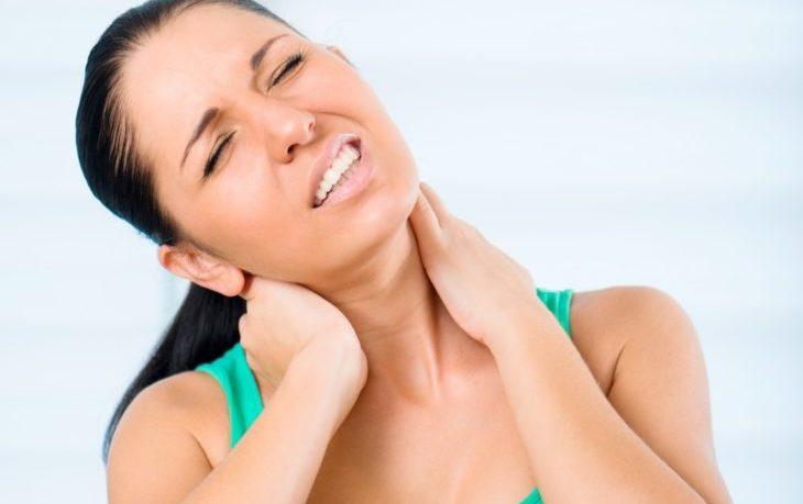 Виды, диагностика и последствия остеохондроза