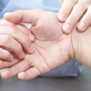 остеохондроз и артроз