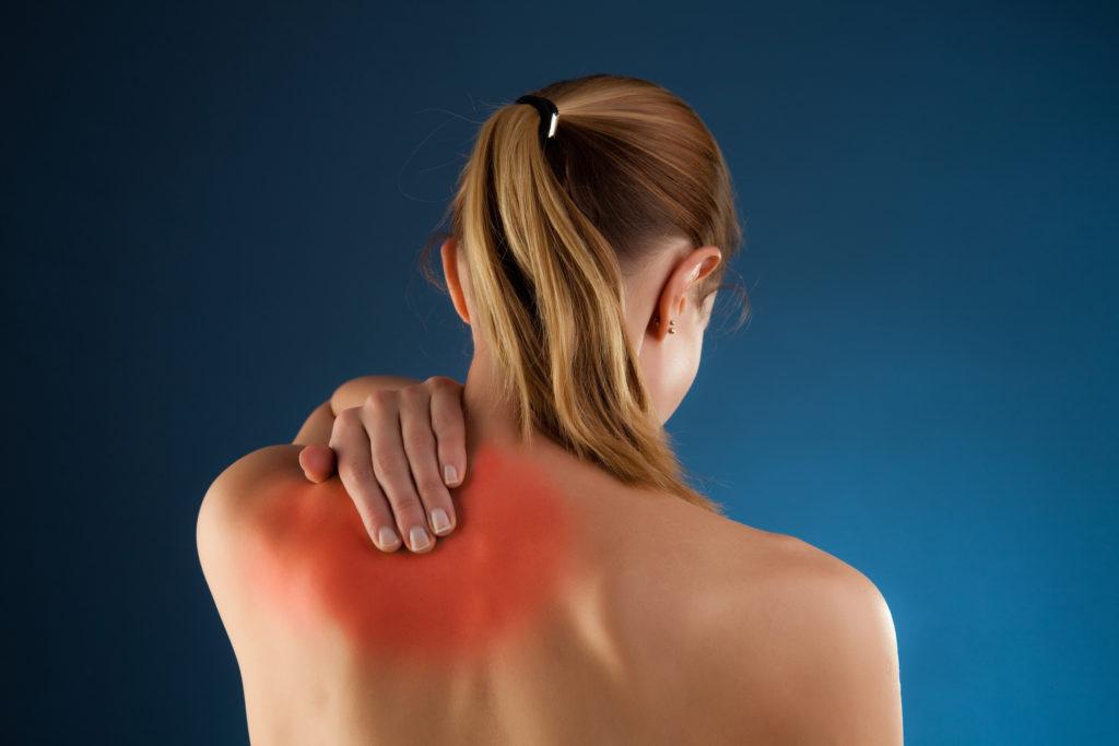 Особенности лечения остеохондроза шейного отдела позвоночника 1,2,3 степени