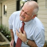 остеохондроз и сердце
