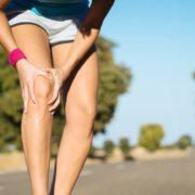 остеохондроз коленного сустава лечение