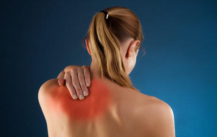 остеохондроз 2 степени лечение