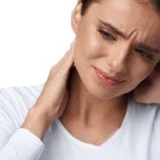 остеохондроз 1 стадии
