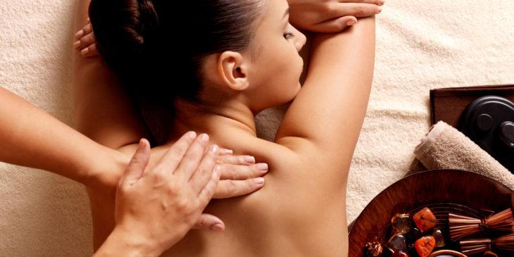 как лечить остеохондроз