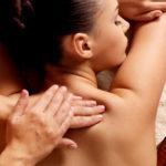 Чем лечится остеохондроз