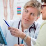 Остеохондроз: первая помощь, сколько длится, эффективные средства