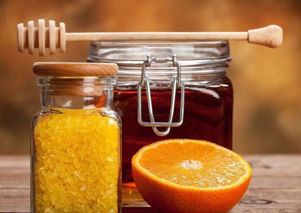 Можно ли вылечить остеохондроз прогреванием, медом, солью