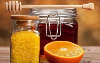 Можно ли вылечить остеохондроз медом