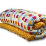 Как правильно спать при остеохондрозе